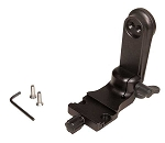 BWG-Pro Horizontal Mount Upgrade (to Pro2 2012 model)