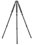 Killarney Carbon Tripod
